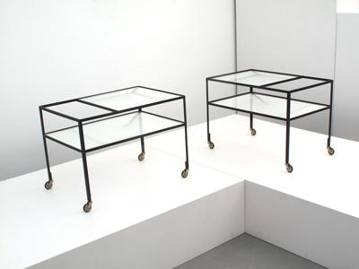 möbel ausstellung design galerie berlin 2013