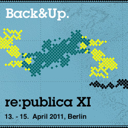 republica berlin 11 blog design konferenz