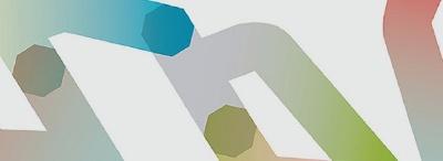hybrid plattform udk tu berlin prototypenbau designer