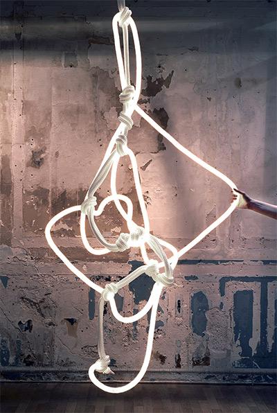 direktorenhaus berlin ausstellung design kunsthandwerk