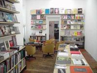 bildschöne bücher berlin 25_books freese hodenberg
