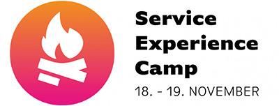 servicedesign konferenz berlin 2016