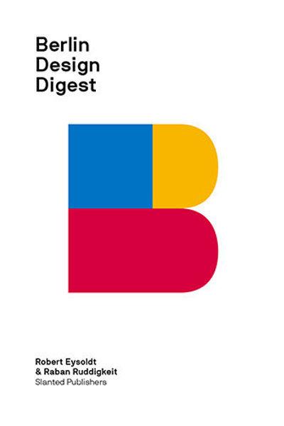 buch design projekte 2017