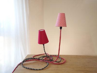 blickfang 2012 lampen leuchten berlin designer