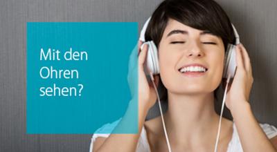 wir design berlin sound vortrag