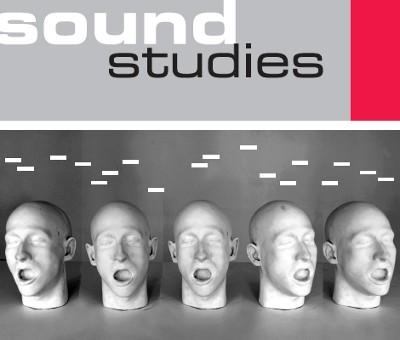 sound-studies akustische kommunikation Masterpräsentationen 2010 udk berlin