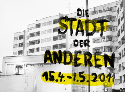 kh weißensee visuelle kommunikation ausstellung 2011 berlin blog design