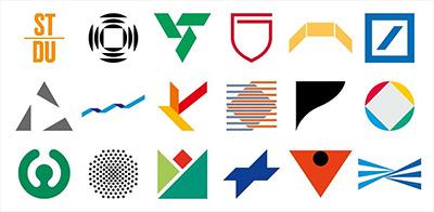 grafikdesign museum berlin