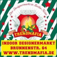 trendmafia indoor designermarkt