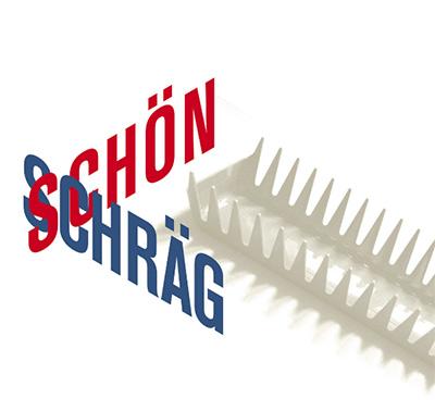 berlin tschechisches zentrum ausstellung design
