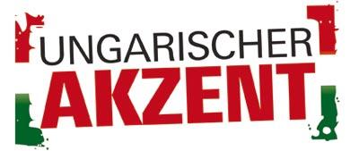 pécs und das bauhaus workshop kulturjahr ungarischer akzent collegium hungaricum berlin