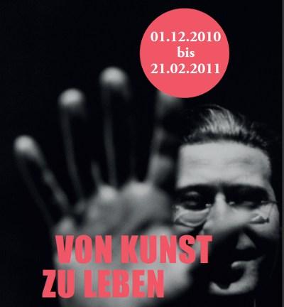 bauhaus archiv berlin design von kunst zu leben ausstellung ungarn 2010