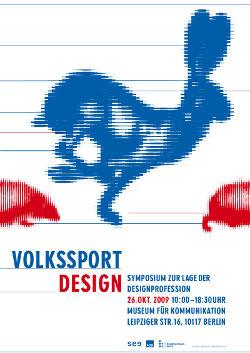 berlin design beruf khb konferenz