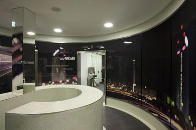 wc center öffentliche toilette berlin wall ag iondesign interior design