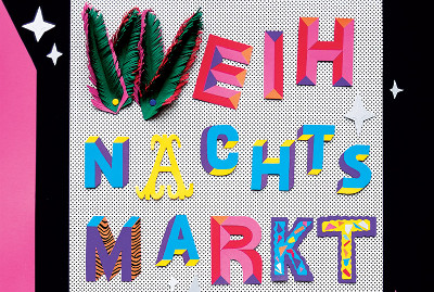 christmasmarkets berlin 2013 liste