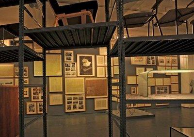 werkbundarchiv museum der dinge berlin design tagung 2010