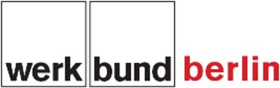 berliner werkbund ausstellung 2011