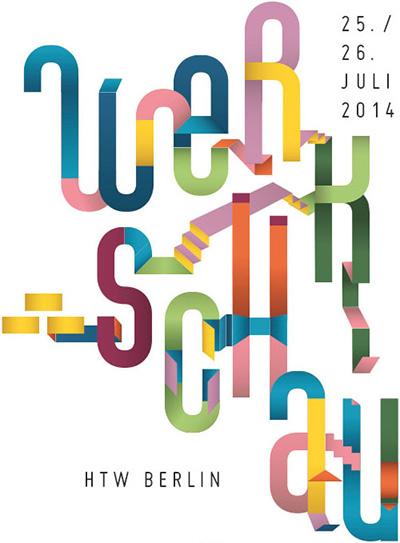 tag der offenen tür kunsthochschulen berlin hochschule für technik und wirtschaft 2014