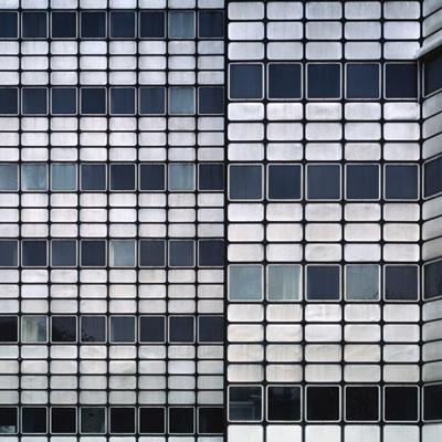 ausstellung deutscher werkbund 2011 berlin design architektur fotografie blog
