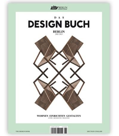 design stadt-magazin berlin 2012 wohnen einrichten gestalten